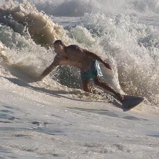 Plett Surf -43.jpg
