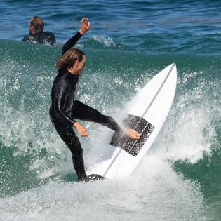 Plett Surf -7.jpg