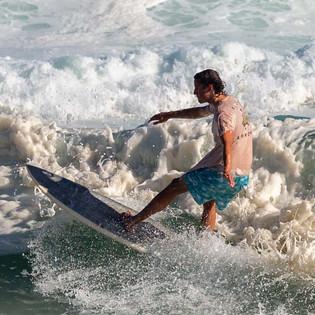 Plett Surf -34.jpg