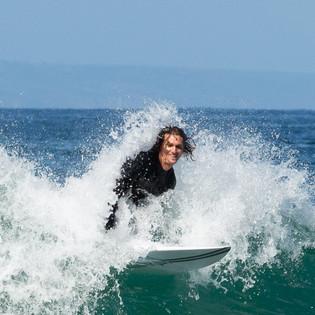 Plett Surf -6.jpg