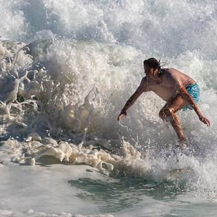 Plett Surf -29.jpg