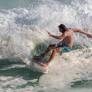 Plett Surf -31.jpg