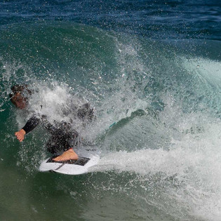 Plett Surf -11.jpg