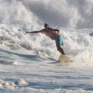 Plett Surf -42.jpg
