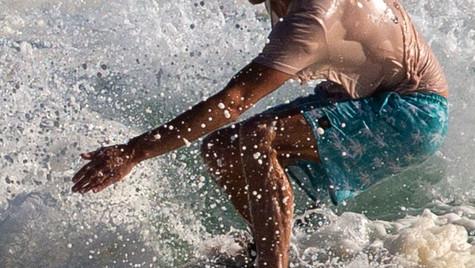 Plett Surf -41.jpg