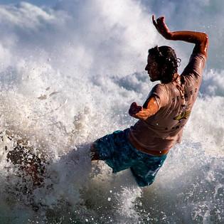 Plett Surf -38.jpg