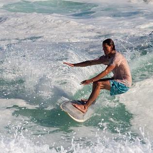 Plett Surf -26.jpg