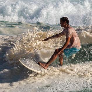 Plett Surf -33.jpg