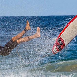 Plett Surf -1.jpg