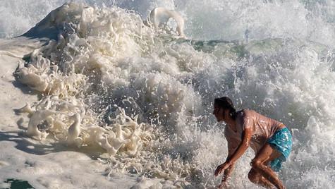 Plett Surf -30.jpg