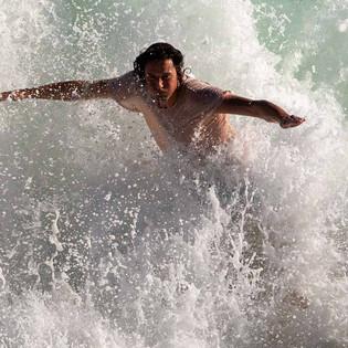 Plett Surf -39.jpg