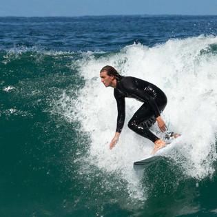 Plett Surf -2.jpg