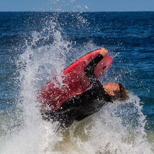 Plett Surf -18.jpg