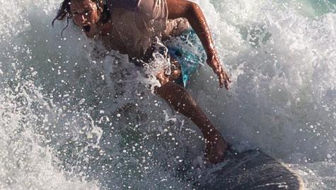 Plett Surf -37.jpg