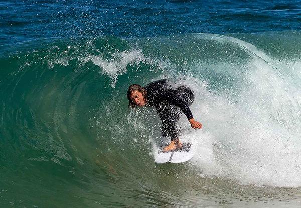 Plett Surf -12.jpg