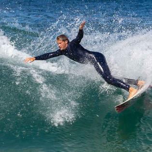 Plett Surf -23.jpg