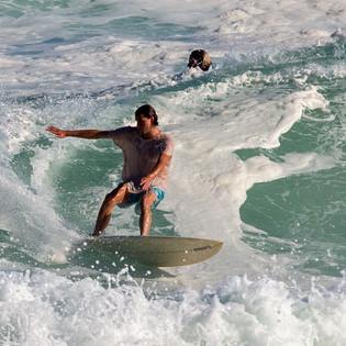 Plett Surf -27.jpg