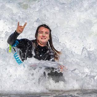 Plett Surf -19.jpg