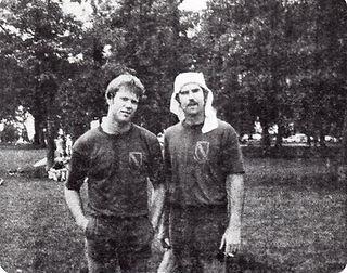 1977_edited.jpg