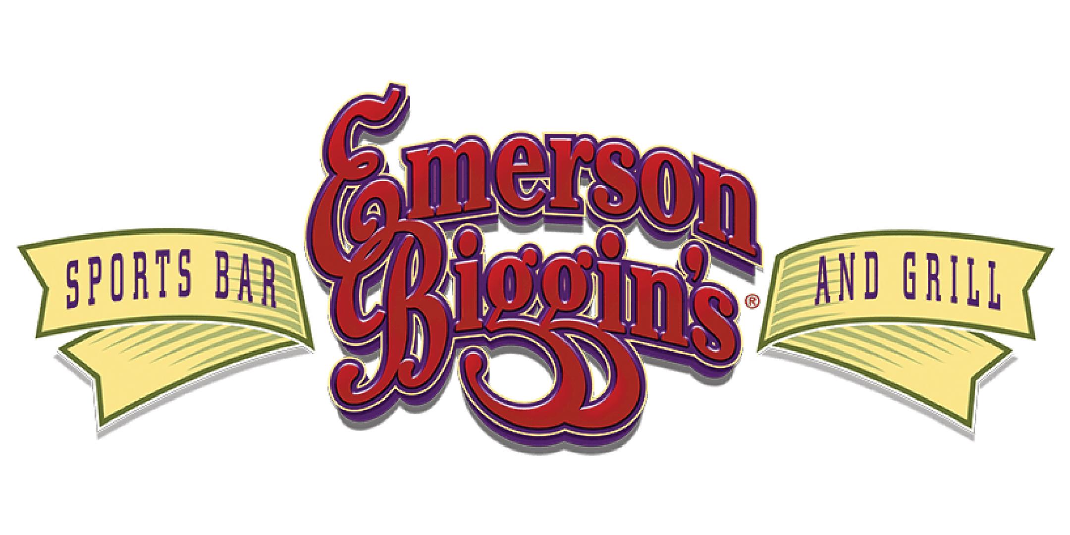 Emerson Biggin's-01.png