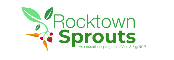 Rocktown%20Sprouts%20Logo_edited.png