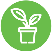GrowWell-Garden-Icon_edited.png