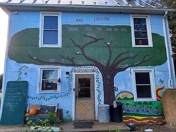 vine & fig murals.png