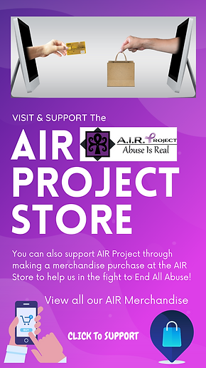 AIR Project store ad.png