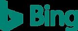 Bing_logo 2021.png