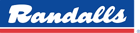 1280px-Randall's_Food_Markets_Logo.svg.p