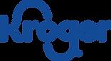 kroger 2021 logo.png