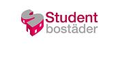 Studentbostader780x440pix.png