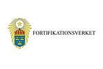 fortifikationsverket-logotype-0001.png