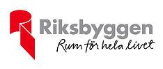 Riksbyggen_logo+devis_RGB.jpg