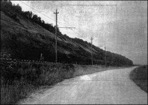road-300x213.jpg