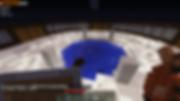 Minecraft Anarchy Server List