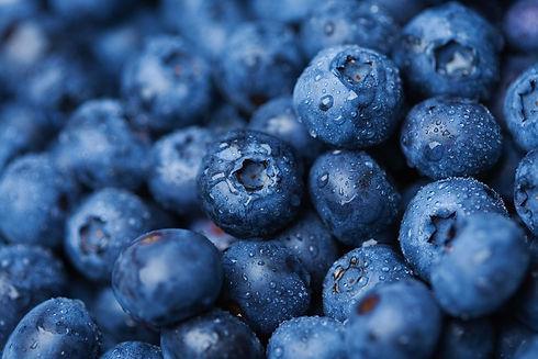 blueberries-1527711083.jpg