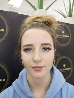 Eyelash Extensions best