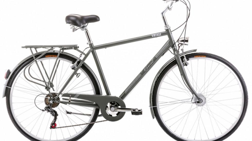 Romet Vintage Bike