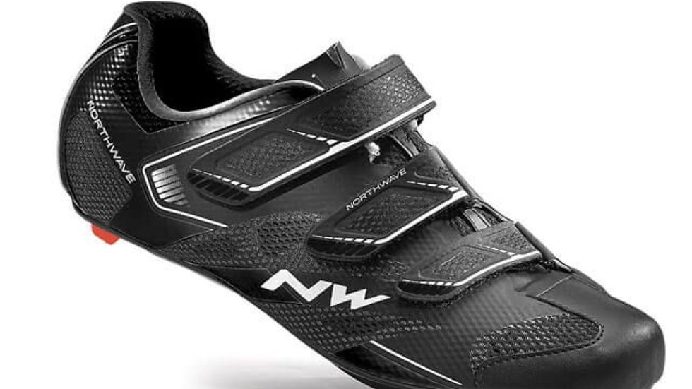 Northwave Sonic 2 Cycling Shoes