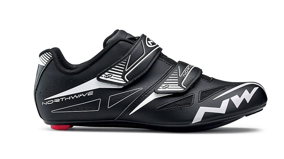 Northwave Jet EVO Cycling Shoes