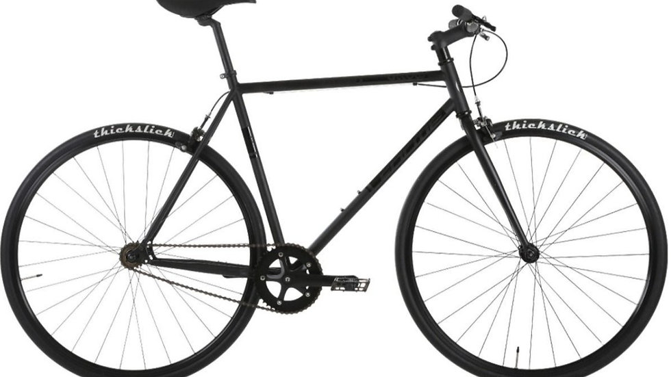 Forme Fixie Style Bike