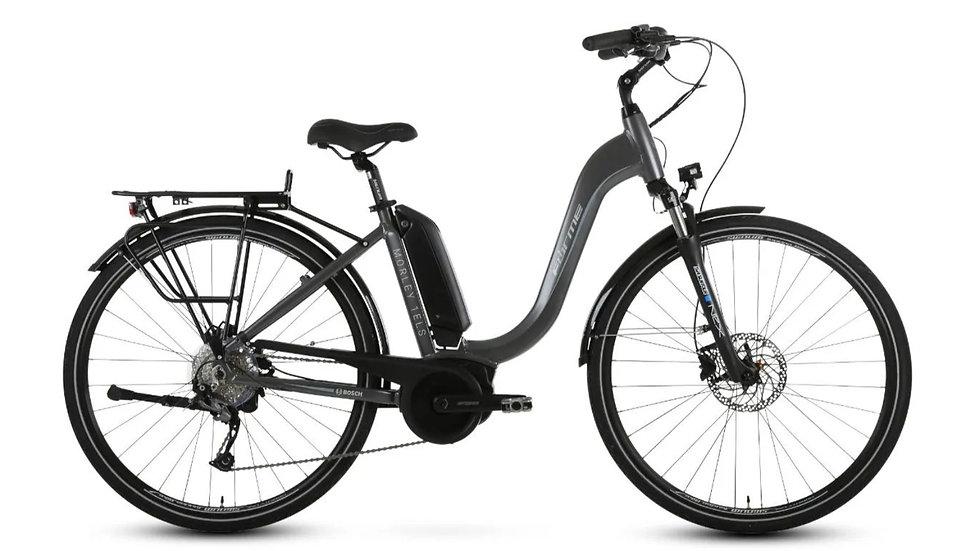 FORME Morley 1 ELS E-Bike