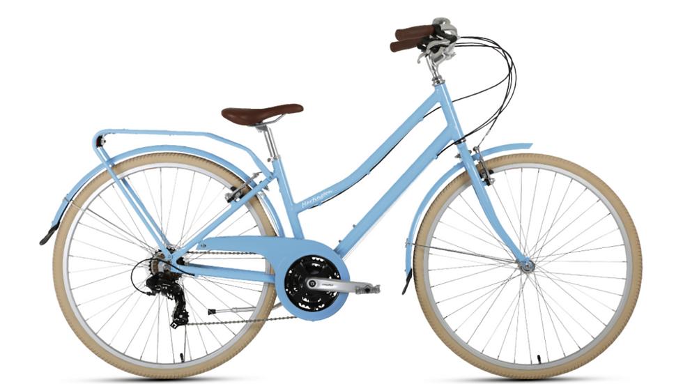 Forme Hartington A7 Classic Bike