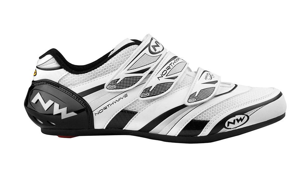 Northwave Vertigo Pro Cycling Shoes