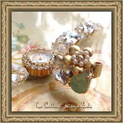 Watch & Ring
