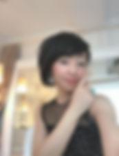 beauty_1556872880051.JPG