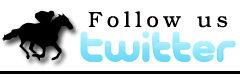 followusTWITTER.jpg