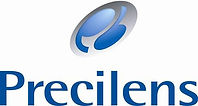 logo_precilens.jpg