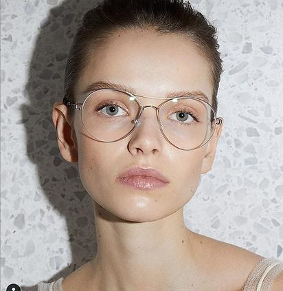 Retrouvez les lunettes Lindberg à Salon, Miramas, Lançon et Saint-Martin de Crau chez votre opticien Optique BLANC.